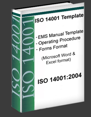 Iso 9000 Template Amp Iso 9000 Software Quality Manual